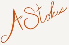 Aaron Stokes
